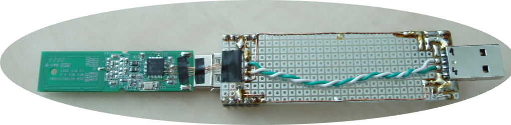 Vf Triple Nfc Karte R4.Rfid 仿真 模拟 监控 拦截 检测 嗅探器 Improgrammer 博客园